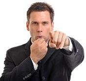 Whistleblower WEB