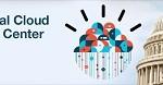 IBM Federal Cloud Innovation Center