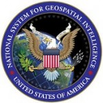 National System of Geospatial Intelligence