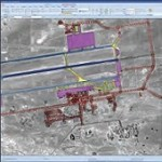 A geo-spatial positioning tool
