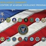 IC Centers for Academic Excellence