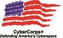 NSF CyberCorps