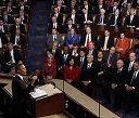 Obama - state of the union