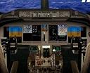 NGA cockpit info