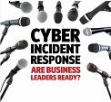Cyber Incident Response