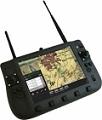 Lockheed Martin's mobile ground control station