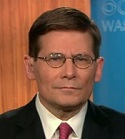 Mike Morell