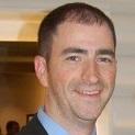 Eric Hagopian