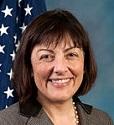 Rep. Susan DelBene (D-WA)