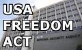 USA Freedom Act