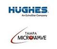 Hughes Tampa