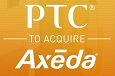 PTC and Axeda