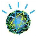 Watson WEB