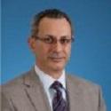 Victor Ishakian