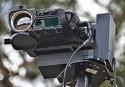 Patrol Persistent Surveillance System