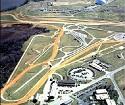 Aberdeen Proving Ground in Maryland