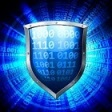 cyber assurance 112