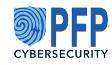 PFP cyber 112
