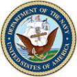 US Navy 112