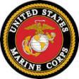 USMC 112