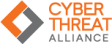 Cyber Threat Alliance 112