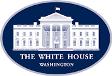 White House 112