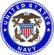 Navy 112
