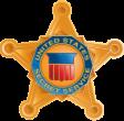 Secret Service 112