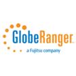 GlobeRanger 112