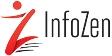 InfoZen 112