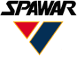 SPAWAR 112