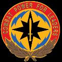 Army CECOM 112