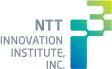 NTT 112