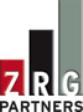 ZRG 112