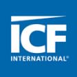 ICF 112