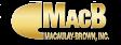 MacB logo 112