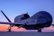 NATO AGS aircraft 112