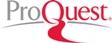 ProQuest 112