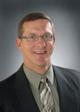 Ball Aerospace and Technologies Co Steve Smith