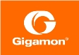 Gigamon 112