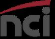 NCI 112