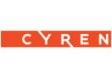 cyren 112
