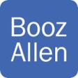 Booz Allen 112