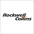 Rockwell Collins 112