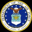 Air Force seal 112