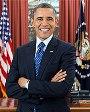 Barack Obama 112