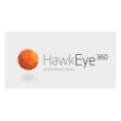 HawkEye 360 112