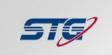 STG 112