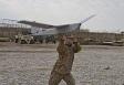 3/7 Marines Learn to Use Puma UAV