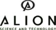 Alion 112